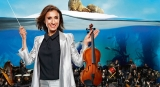 Win tickets to Blue Planet II live in concert at First Direct Arena, Leeds