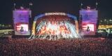 Win VIP tickets to Boardmasters Festival, Cornwall