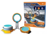 Win a BoomTrix! Design