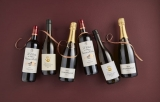 Win a case of Booths Christmas wine selection