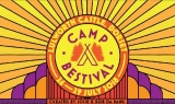 Win VIP Ticket To Camp Bestival 2018