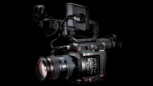 Win a Canon EOS C200 Camera worth £5,999