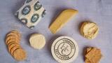 Win a Great British Cheese Awards hamper