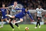 Win VIP tickets for Chelsea vs Newcastle United