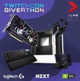 Win Computer Hardware or Peripherals