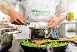 Win a Cook's Certificate in Food and Wine at Cookery School – Little Portland Street, London