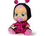 Win Cry Babies Toys