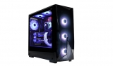 Win a Cyberpower PC AMD Gaming System