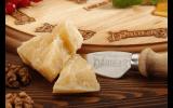 Win a gourmet cheese set with Džiugas