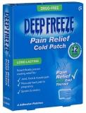 Win Deep Freeze bundles