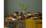 Win Denby's Studio Craft collection