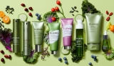 Win a facial at The House of ELEMIS, London + the ELEMIS Superfood skincare range