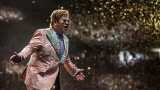 Win a pair of Elton John tickets for Birmingham