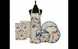 Win Emma Bridgewater kitchen textiles