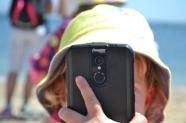 Win An Energizer Energy E520 LTE Smartphone