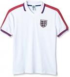 Win A Signed England Shirt