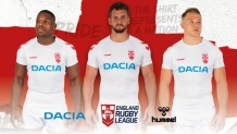 Win tickets to England v New Zealand Rugby League match at Anfield