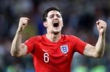 Win VIP tickets for England v Croatia at Wembley