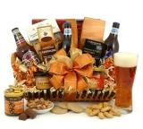 Win An English Ales Hamper