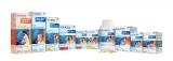 Win £100 worth of Equazen supplements