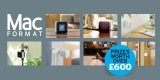 Win a collection of smart gear from Eve to enhance your home