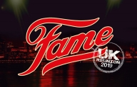 Win tickets to the Fame Reunion, Liverpool