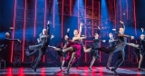 Win tickets to Fame at the Peacock Theatre, London
