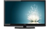 Father's Day 2018 Competition: WIN a 40″ Sharpe TV and a £250 gift card