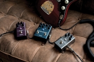 Win Fender FX Pedals