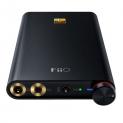 Win A FiiO Q1ii DAC & Headphone Amp
