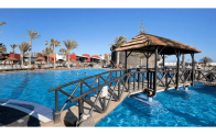 Win a holiday to Fuerteventura