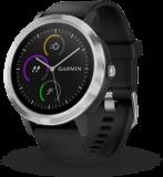 Win a Garmin Vivoactive 3 GPS smartwatch