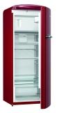Win a Gorenje retro fridge