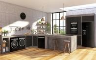 Win £3,000 worth of kitchen appliances