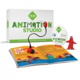Win a HUE Animation Studio kit