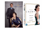 Win a Hawes & Curtis voucher + The Crown: Season 2 on DVD