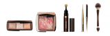 Win Hourglass Products Worth £205