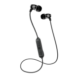 Win a pair of JLab Metal Rugged earphones