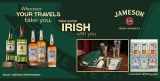 Win A Jameson Cocktail Making Kit