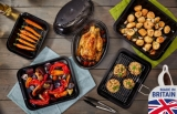 Win a collection of Judge ovenware
