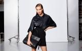 Win a Karl Lagerfeld bag
