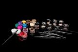Win Kat Von D Beauty Products