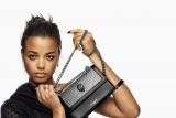 Win a new accessories wardrobe with Kurt Geiger