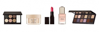 Win a Laura Mercier beauty bundle