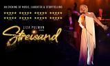 Win tickets to Liza Pulman Sings Streisand, London