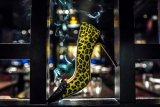 O2 Priority: Win a pair of shoes from Lucy Choi