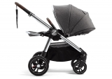 Win a Mamas & Papas Ocarro pushchair