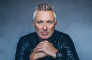 Win tickets to see Martin Kemp, Newcastle