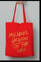 Win Michael Jackson Goodies