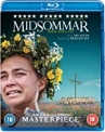 Win a copy of Midsommar on Blu-Ray